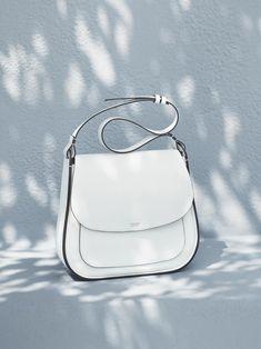 Giorgio Armani accessories resort 2017 campaign