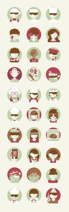 Icon design by Lumen Bigott
