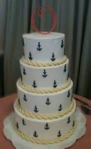 nautical themed cookies for wedding - Bing Images