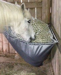 SlowFeeding Optimal toughest on the market. Horse Hay, Horses, Animals, Animales, Animaux, Animal, Animais, Horse