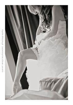 Getting Ready Wedding Photos Carol Wojciechowski Photography