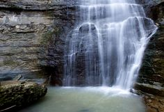"""prettiest places in indiana 