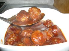 Recipe Meatballs with Steeve – Meat Foods Meatball Recipes, Meat Recipes, Asian Recipes, Crockpot Recipes, Cooking Recipes, Ethnic Recipes, How To Cook Meatballs, How To Cook Beef, Minced Meat Recipe
