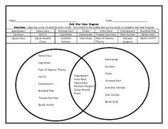 14 Best Colonial America Worksheets with Answer Keys