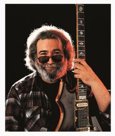 http://triangleartsandentertainment.org/wp-content/uploads/2013/04/Jerry-Garcia.Greene.Herb_.SM_.jpg - North Carolina Symphony Presents Jerry Garcia Symphonic Celebration - The North Carolina Symphony will present a new symphonic project celebrating the life and work of American musical icon Jerry Garcia, featuring roots rock legend and Asheville native Warren Haynes  - http://triangleartsandentertainment.org/event/north-carolina-symphony-presents-jerry-garcia-symphonic-celeb