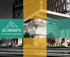 Luxury Apartments & Flats for Sale in Business Bay, buy your dream apartment on Ezheights.Com. For more information:- http://www.slideshare.net/villaauctionsuae/buy-apartment-in-business-bay-ezheightscom-46446412