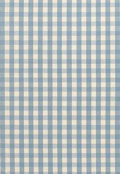 63058 Elton Cotton Check Chambray by Schumacher Fabric Cute Patterns Wallpaper, Aesthetic Pastel Wallpaper, Aesthetic Backgrounds, Aesthetic Wallpapers, Whats Wallpaper, Iphone Background Wallpaper, Cute Wallpaper Backgrounds, Cute Wallpapers, Instagram Frame
