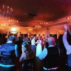 In the Lodge at Ashford, Cong, Co. Wedding Couples, Wedding Bands, Acoustic Music, Present Day, Corporate Events, Big Day, Ireland, How To Find Out, Kicks