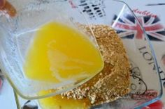 Prajitura la rece cu iaurt si fructe de padure facuta de Ramona Dascalu I Foods, Eggs, Breakfast, Morning Coffee, Egg, Egg As Food