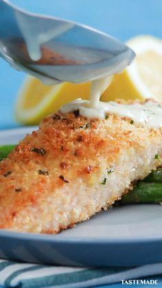 Baked Salmon Recipes, Fish Recipes, Seafood Recipes, Mexican Food Recipes, Cooking Recipes, Salmon Dishes, Fish Dishes, Seafood Dishes, Salmon Food