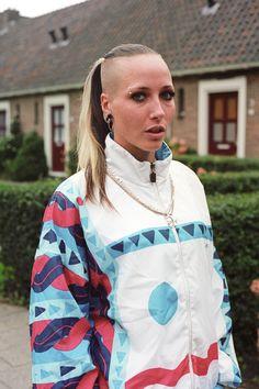 subculture, spring, gabber, photo by Dennis Duijnhouwer
