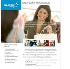 Appstar financial is one of the top most organization offering the financial assistance.