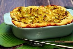 9SP WW Lasagne Sans Gluten, Curry Coco, Batch Cooking, Apple Pie, 3 D, Lunch, Sauce Béchamel, Cannelloni, Cooking Recipes