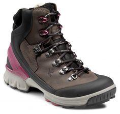 Biom Hike II ECCO Shoes