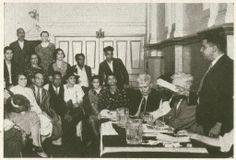 Aboriginal Committee declare Jan 26 invasion day 1938