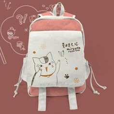 """Color:white,black,coffee,beige, Size: Height:38cm/14.82"""". Width:30cm/11.70"""". Thick:12cm/4.68"""". Fabric material:canvas. Tips: *Please double check above size and consider your measurements before order"""