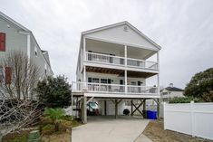 Located in Myrtle Beach in the South Carolina region, Pineapple Shores - Four Bedroom Home has a patio. Myrtle Beach State Park, Conditioning, State Parks, Balcony, Pineapple, Flat Screen, Hotels, Patio, Shower