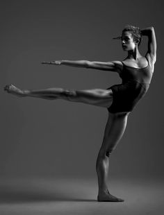 Fitness Photography Poses Strength Ballet 45 Ideas For 2019 Ballet Photography, Fitness Photography, Photography Poses, Modern Dance Photography, Dance Like No One Is Watching, Just Dance, Urban Dance, Dance Movement, Ballet Dancers