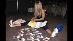 Tyra Banks + Speck SmartShell