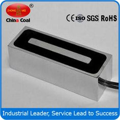chinacoal03 Square Electromagnet Lift DC12V 24V,Square Holding Solenoid  Square holding solenoid,square electromagnet lift,square Electromagnet Lift DC12V 24V Product Introduction Holding electromagnet lift solenoid Electric lifting magnet  Powerful and compact Smooth and flat surface Low consumption Manufacturer Price Low consumption and reliable