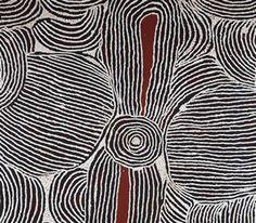 Google Image Result for http://www.aboriginalartnews.com.au/photos/the_lam_collection_of_aboriginal_art_image1.jpg