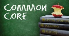 Common Core: A Scheme to Rewrite Education #STOPcommoncore http://www.jbs.org/issues-pages/stop-common-core