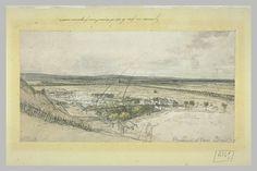 http://arts-graphiques.louvre.fr/detail/oeuvres/1/20452-Clignancourt-et-la-plaine-Saint-Denis-max