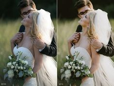 lightroom presets, acr presets, lightroom presets wedding, best lightroom presets,