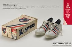 Adidas Gazelle, Fashion News, Adidas Sneakers, The Originals, Classic, Shoes, Derby, Zapatos, Shoes Outlet