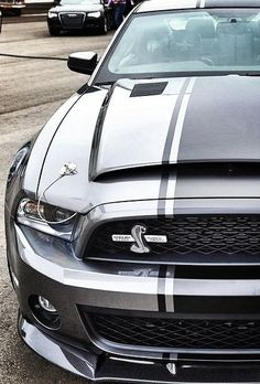 Shelby GT 500 Super Snake, i would LOVE to have this car# Shelby Gt500, Ford Mustang Shelby, Mustang Cars, Mustang Gt500, 2013 Mustang, Maserati, Ferrari, Ford 2000, E90 Bmw