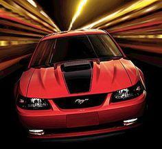 25 Best Mustang Mods Images Mustang Mustangs Bulb