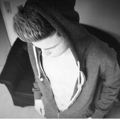 uFoneTV ♥️ Jonas #Brilliantraawr