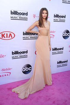 Pin for Later: Les Stars Mettent le Feu à Las Vegas Lors des Billboard Music Awards Zendaya