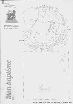 cahier kirigami 15. Обсуждение на LiveInternet - Российский Сервис Онлайн-Дневников