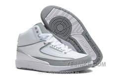 quality design b8e98 07550 Air Jordan II(2) Retro-003 Jordan Basketball Shoes, Jordan Sneakers,
