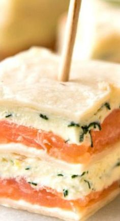 Salmon Recipes 488781365801329736 - Smoked Salmon Bites (Appetizer) Source by werkmanchristie Cold Appetizers, Finger Food Appetizers, Appetizers For Party, Appetizer Recipes, Seafood Appetizers, Italian Appetizers, Seafood Recipes, Gourmet Recipes, Cooking Recipes