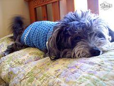 Size_small_crochet_d