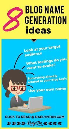 The Basic Steps For Better Website Marketing Apps, Online Blog, Online Jobs, Blog Names, Internet Marketing, Content Marketing, Marketing Books, Blog Topics, Blogger Tips