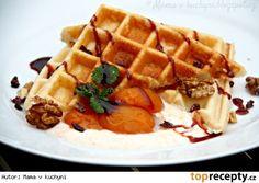 Vegan, Cooking, Breakfast, Food, Fitness, Kitchen, Morning Coffee, Cuisine, Koken