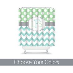 Chevron Bedding Chevron And Damask Purple And