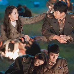 Korean Drama Quotes, Drama Funny, Drama Fever, Weightlifting Fairy, Gu Family Books, Movie Couples, Big Bang Top, Hyun Bin, Korean Star