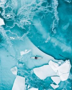 Iceland From Above: Drone Photography by Benjamin Hardman Stunning aerial shots by Benjamin Hardman, talented self-taught photographer, retoucher, adventurer and drone pilot from Australia who currently lives and works in Reykjavík, Iceland. World Photography, Outdoor Photography, Aerial Photography, Landscape Photography, Travel Photography, Photography Tips, Water Flood, All Nature, Paisajes