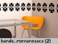 brauri Chair, Furniture, Home Decor, Decoration Home, Room Decor, Home Furnishings, Stool, Home Interior Design, Chairs