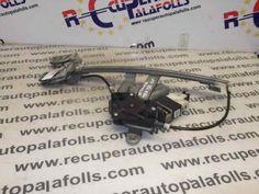 Recuperauto Palafolls, le ofrece en stock una amplia gama de elevalunas de todas las marcas, como este modelo de Skoda Octavia. Si necesita alguna información adicional, o quiere contactar con nosotros, visite nuestra web: http://www.recuperautopalafolls.com/ o llame al 93 765 04 01!