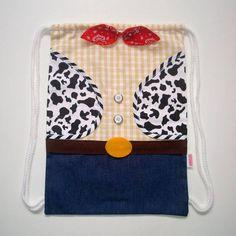 907 melhores imagens de Bolsas e sacolas   Kids bags, Baby bags e ... f46d96f2cc