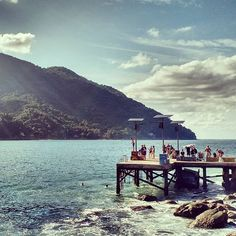 Yelapa - Puerto Vallarta - Hermosas Playas de Puerto Vallarta - #viaja #descubre #vive