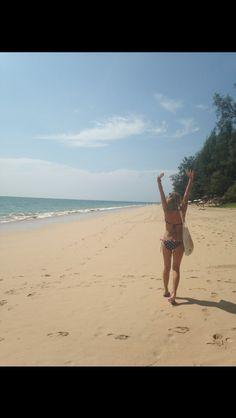 Ko lanta Thailand islands ~ paradise