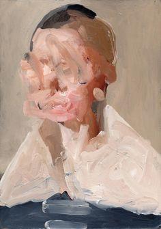 Nicola Samorì : art.lab gallery