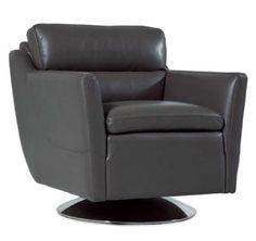 Clio Chair custom $1200