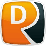 Driver Reviver 5.24.0.12 Crack is Here!